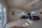 2338 Menzel Pl, Santa Clara 95050 - Family Room (A)