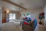 2338 Menzel Pl, Santa Clara 95050 - Family Room (B)