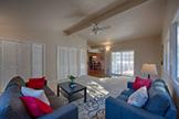 2338 Menzel Pl, Santa Clara 95050 - Family Room (C)