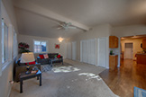 2338 Menzel Pl, Santa Clara 95050 - Family Room (D)