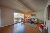 2338 Menzel Pl, Santa Clara 95050 - Living Room (B)