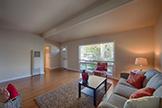 2338 Menzel Pl, Santa Clara 95050 - Living Room (C)