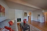 2338 Menzel Pl, Santa Clara 95050 - Living Room (D)