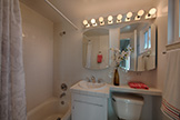 2338 Menzel Pl, Santa Clara 95050 - Master Bath (A)