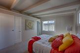 2338 Menzel Pl, Santa Clara 95050 - Master Bedroom (B)