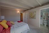 2338 Menzel Pl, Santa Clara 95050 - Master Bedroom (C)