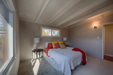 2338 Menzel Pl, Santa Clara 95050 - Master Bedroom (D)