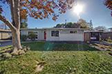 2338 Menzel Pl, Santa Clara 95050 - Menzel Pl 2338 (C)