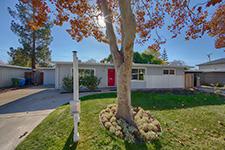 2338 Menzel Pl - Santa Clara CA Homes