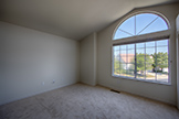 34295 Mimosa Ter, Fremont 94555 - Bedroom 2 (A)