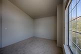 Bedroom 2 (D) - 34295 Mimosa Ter, Fremont 94555