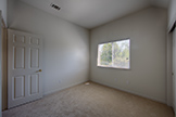 Bedroom 3 (B) - 34295 Mimosa Ter, Fremont 94555