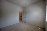 34295 Mimosa Ter, Fremont 94555 - Bedroom 3 (C)