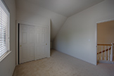 Bedroom 3 (D) - 34295 Mimosa Ter, Fremont 94555