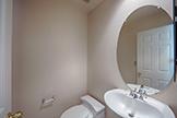 34295 Mimosa Ter, Fremont 94555 - Half Bath (A)