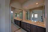 Master Bath (A) - 34295 Mimosa Ter, Fremont 94555