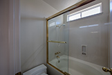 34295 Mimosa Ter, Fremont 94555 - Master Bath (C)