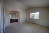 Master Bedroom (B) - 34295 Mimosa Ter, Fremont 94555