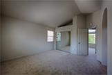 Master Bedroom (D) - 34295 Mimosa Ter, Fremont 94555