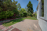 34295 Mimosa Ter, Fremont 94555 - Patio (A)