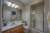 102 Montelena Ct, Mountain View 94040 - Bathroom 3 (A)
