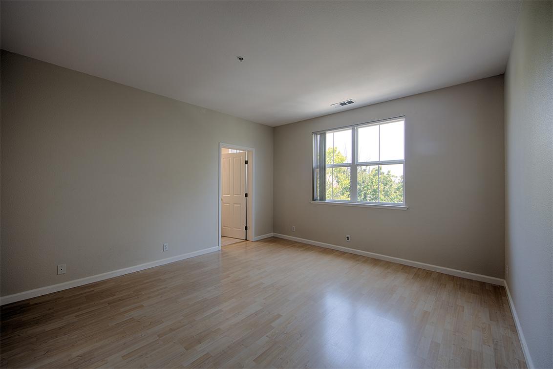 Bedroom 2 (A) - 102 Montelena Ct