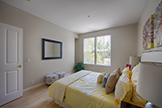 102 Montelena Ct, Mountain View 94040 - Bedroom 3 (B)