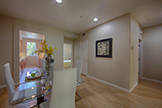 102 Montelena Ct, Mountain View 94040 - Dining Room (D)
