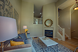 102 Montelena Ct, Mountain View 94040 - Living Room (D)