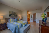 102 Montelena Ct, Mountain View 94040 - Master Bedroom (D)