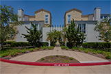 102 Montelena Ct, Mountain View 94040 - Montelena Ct 102