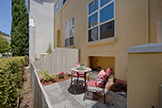 102 Montelena Ct, Mountain View 94040 - Patio (A)