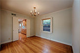 255 N California Ave, Palo Alto 94301 - Dining Room (A)