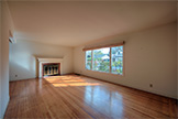 255 N California Ave, Palo Alto 94301 - Living Room (A)