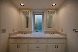 255 N California Ave, Palo Alto 94301 - Master Bath (A)