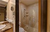 58 N El Camino Real 110, San Mateo 94401 - Master Bath (B)