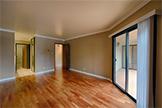 58 N El Camino Real 110, San Mateo 94401 - Master Bedroom (C)
