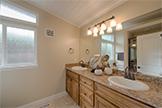 3851 Nathan Way, Palo Alto 94303 - Master Bath (A)