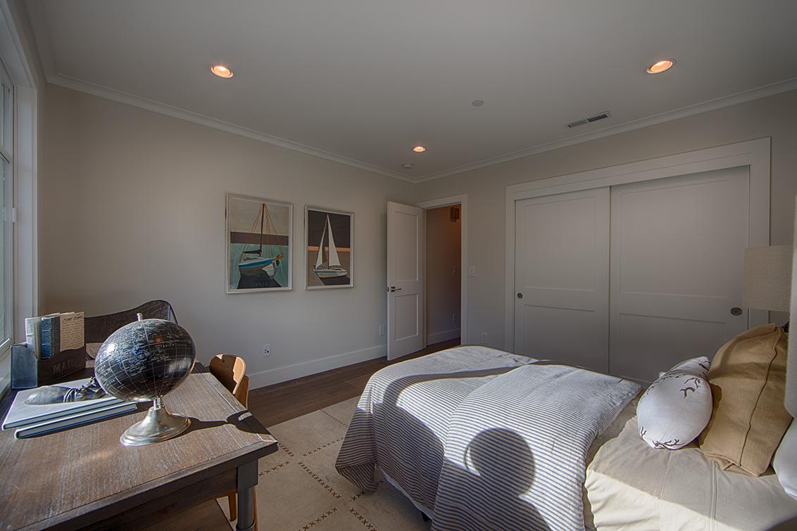 Bedroom 4 (C) - 331 Oak Ct