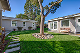 331 Oak Ct, Menlo Park 94025 - Cottage (A)