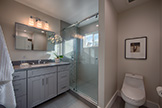 331 Oak Ct, Menlo Park 94025 - Cottage Bath (A)