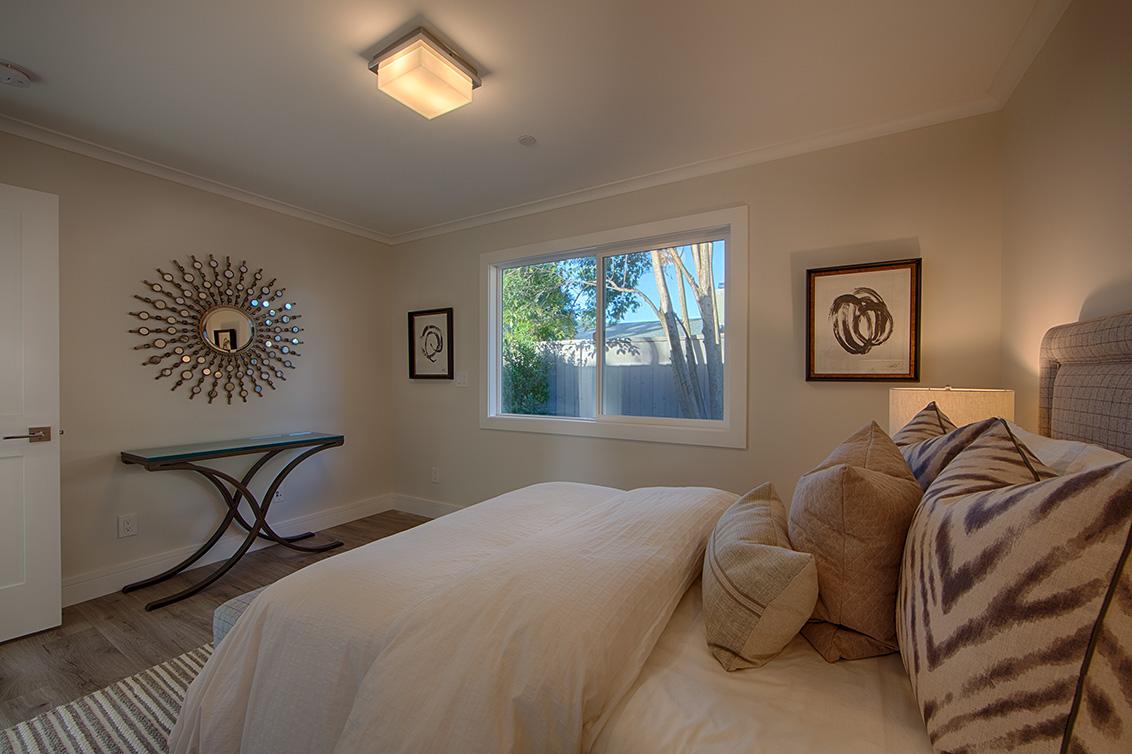Cottage Bedroom (B)