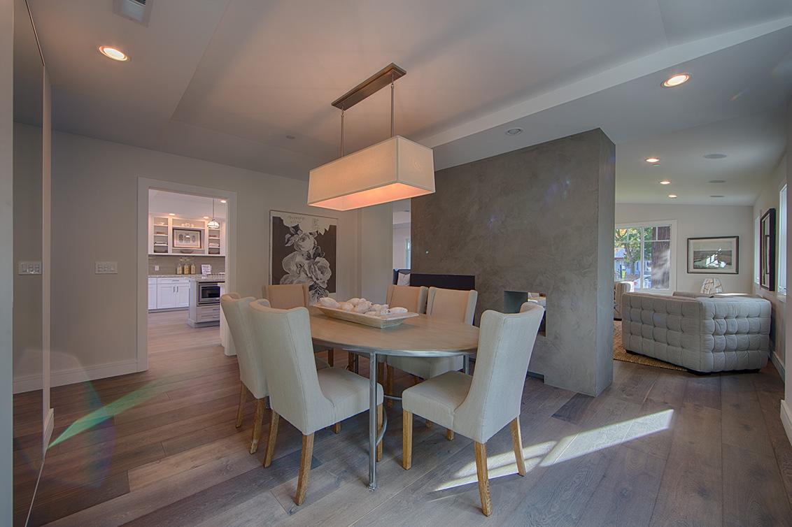 Dining Room (C) - 331 Oak Ct