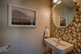 331 Oak Ct, Menlo Park 94025 - Half Bath (A)
