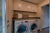 331 Oak Ct, Menlo Park 94025 - Laundry (A)