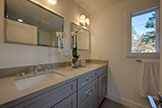 331 Oak Ct, Menlo Park 94025 - Master Bath 1 (A)
