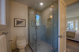 331 Oak Ct, Menlo Park 94025 - Master Bath 1 (B)
