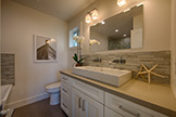 331 Oak Ct, Menlo Park 94025 - Master Bath 2 (A)
