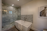 331 Oak Ct, Menlo Park 94025 - Master Bath 2 (B)