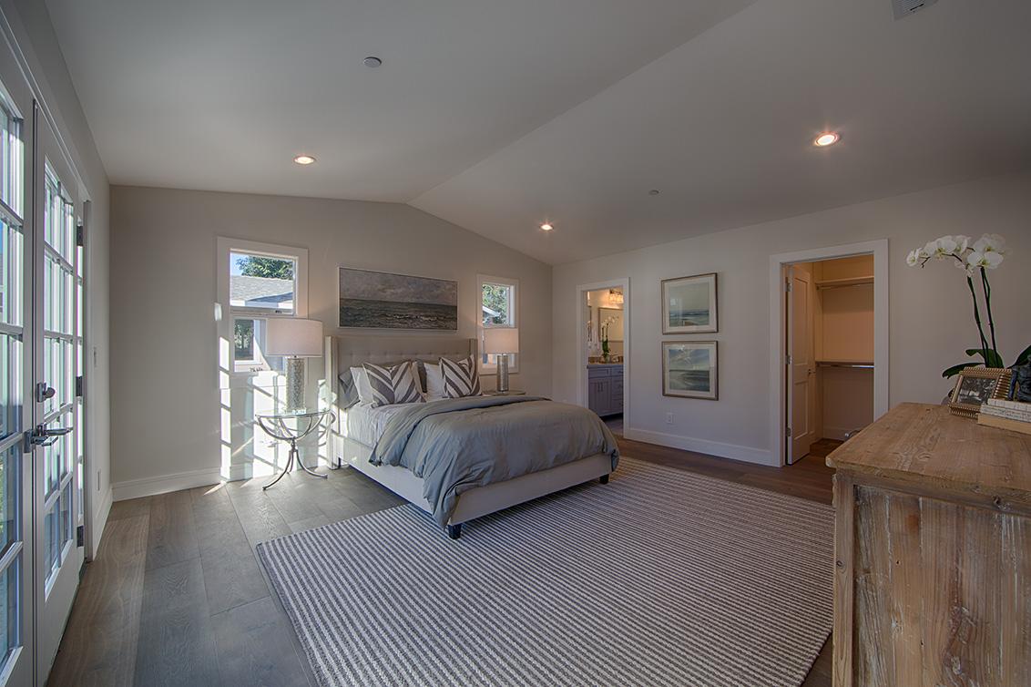Master Bedroom 1 (A)
